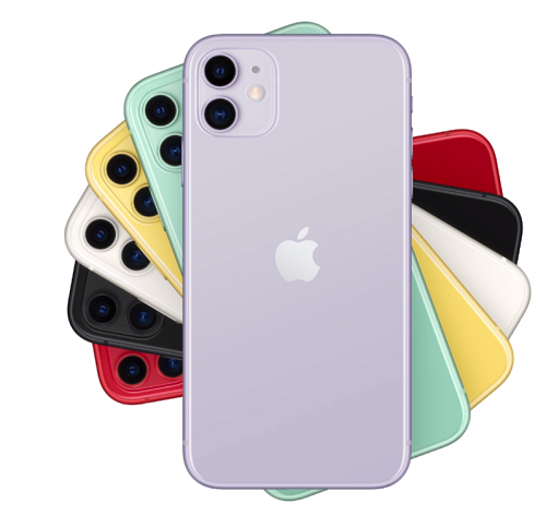 iphone11colo.png